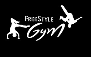 Freestyle Gym