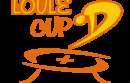 départ pour la Loulé cup au Portugal